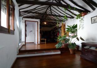 3 bedroom semi detached property in Lecrín, Granada...