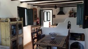 2 bedroom house for sale in Andalusia, Granada...