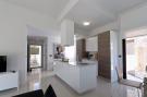 2 bed new development in Valencia, Alicante...