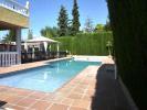 3 bed semi detached home in Lecrín, Granada...