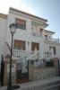 Lecrín semi detached house for sale