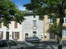 2 bedroom Town House for sale in Poitou-Charentes...