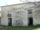 Poitou-Charentes house for sale
