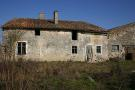 house for sale in Poitou-Charentes...