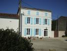 10 bed property in Poitou-Charentes...