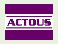 Actous Immobilier, Villefagnanbranch details