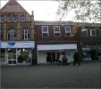 property for sale in 12 Market Place, NUNEATON, CV11