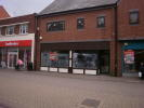property to rent in 6-9 Abbey Street, NUNEATON, Warwickshire, CV11