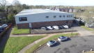 property for sale in EcoTech House, Charter Avenue Industrial Estate, Falkland Close, Canley, Coventry, West Midlands, CV4