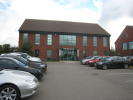 property to rent in Unit 4, Rye Hill Office Park, Birmingham Road, Allesley, COVENTRY, CV5
