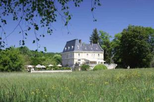 11 bedroom property in Fabulous Chateau...