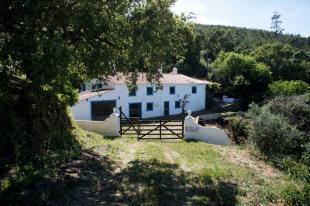 Farm House for sale in Algarve, Monchique