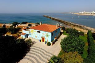 Character Property for sale in Ferragudo, Algarve