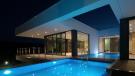 new development for sale in Algarve, Bensafrim