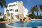 Villa for sale in Algarve, Ferragudo