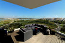 Penthouse for sale in Portimão, Algarve