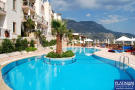 3 bed Apartment in Antalya, Kas, Kalkan