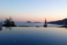 4 bed Semi-detached Villa in Antalya, Kas, Kalkan