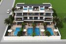 new Apartment for sale in Antalya, Kas, Kalkan