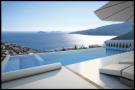 3 bedroom new development for sale in Antalya, Kas, Kalkan