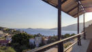 Antalya Semi-detached Villa for sale