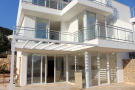 3 bedroom new property in Antalya, Kas, Kalkan