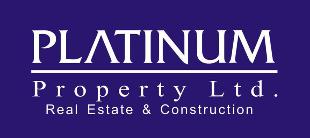 Platinum Property Ltd, Kalkanbranch details
