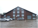 property to rent in Unit A Jubilee Court, Copgrove, Harrogate, HG3 3TB