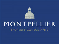 Montpellier Property Consultants Ltd, North Yorkshire branch details