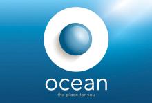 Ocean, Portishead