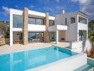 4 bedroom Villa for sale in Mallorca, Port d'Andratx...