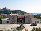 8 bed Villa in Mallorca, Port d'Andratx...