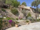 property for sale in Mallorca, Andratx, Andratx