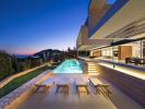 5 bedroom Villa in Mallorca, Port d'Andratx...