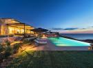 State-of-the-art villas - Show Villa 2