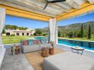 7 bed Villa for sale in Mallorca, Calvia, Calvia