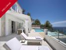 Villa in Mallorca, Port d'Andratx...