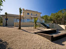 3 bedroom Villa for sale in Mallorca...