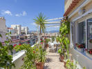 Penthouse for sale in Mallorca...