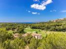 Villa in Mallorca, Bendinat...
