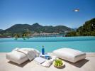 6 bedroom Villa for sale in Mallorca, Port d'Andratx...