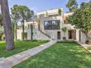 Villa for sale in Mallorca, Portals Nous...