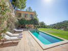 Mallorca Villa for sale