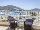 Penthouse for sale in Mallorca, Port d'Andratx...