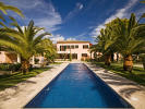 property for sale in Mallorca, S'Arraco, S'Arraco