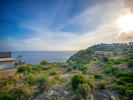 property for sale in Mallorca, Puerto Andratx, Port Andratx