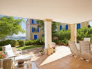 3 bed Apartment for sale in Mallorca, Bendinat...