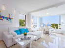 Apartment for sale in Mallorca, Cala Vinyes...