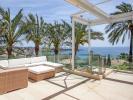 10 bedroom Villa in Mallorca, Cas Català...