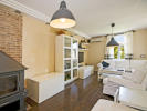Mallorca Town House for sale